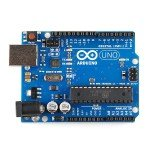 MCI-TDD-00756_arduino_uno_r3_2