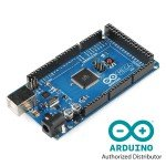 MCI-TDD-00757_Arduino-Mega-2560