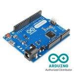 MCI-TDD-01078_Arduino-Leonardo