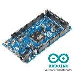 MCI-TDD-01191_Arduino-Due