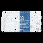 MCI-TDD-01191_MCI-TDD-01191-1