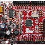 MCI-TDD-00842_MCI-TDD-00842-1