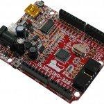 MCI-TDD-00842_MCI-TDD-00842