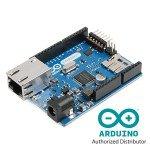 MCI-TDD-01042_Arduino-Ethernet