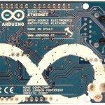 MCI-TDD-01042_ArduinoEthernetBack450px