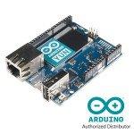 MCI-TDD-01357_Arduino-Jun