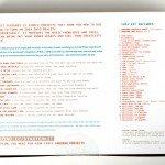 MCI-TDD-01380_MCI-TDD-01380-3