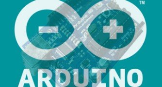 featured-tuto-arduino12