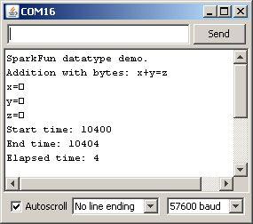 tut_tipos_de_dato_arduino_clip_image001