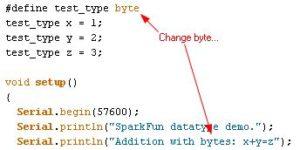 tut_tipos_de_dato_arduino_clip_image002