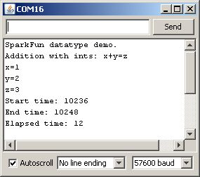 tut_tipos_de_dato_arduino_clip_image004