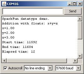 tut_tipos_de_dato_arduino_clip_image006