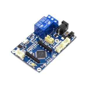 TIC Arduino Leonardo Compatible