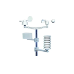 kit de sensores estacion meteorologica