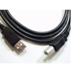 cable usb tipo b