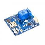 MCI Access Control Shield R1